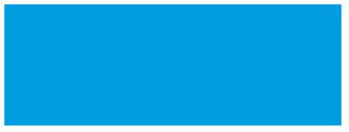 Logo Idano Sikring