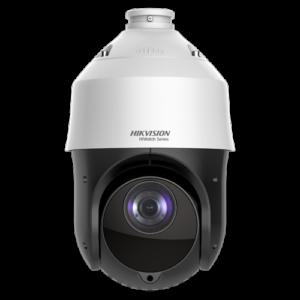 PTZ HikVision kamera