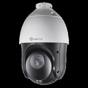 PTZ Safire kamera