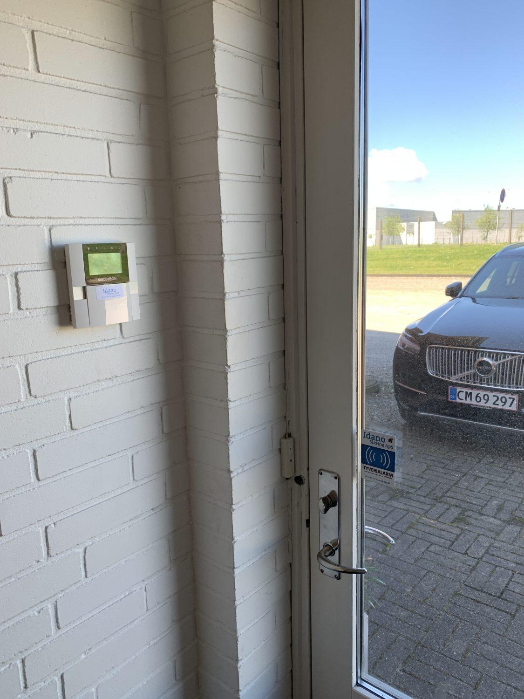 Idanosikring kører mest i Mors, Nykøbing, Thy, Thisted, Salling eller Skive men vi kommer i hele Danmark
